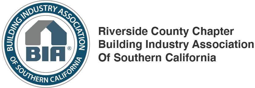 Business Industry Association of Southern California